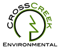 Crosscreek Environmental